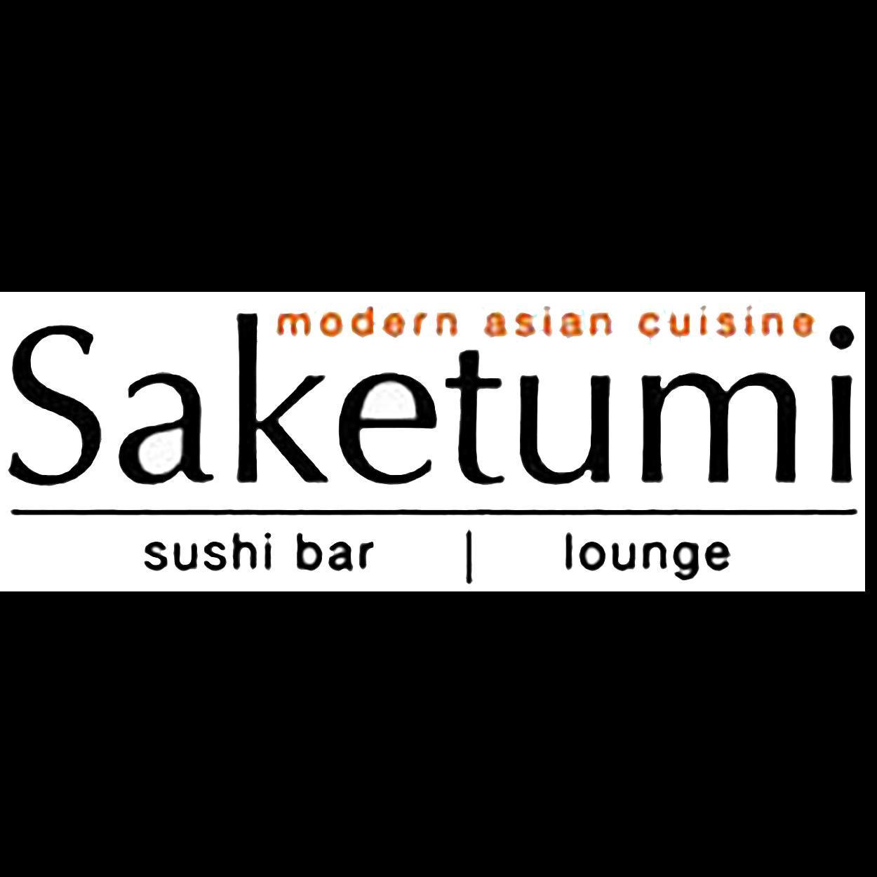 Saketumi