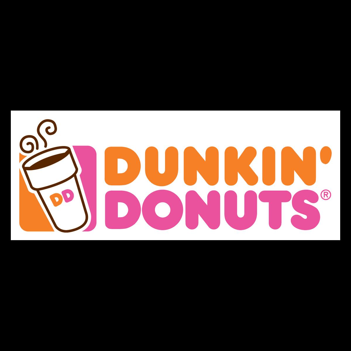 Dunkin Donuts | Millsboro